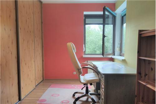 Condo/Apartment - For Rent/Lease - Bielsko-Biala, Poland - 22 - 800061016-931