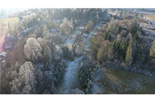 Plot of Land for Hospitality Development - For Sale - Falsztyn, Poland - 26 - 470151035-4