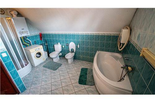 House - For Sale - Skoczow, Poland - 47 - 800061058-32