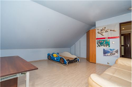 House - For Sale - Bielsko-Biala, Poland - 32 - 800061054-72
