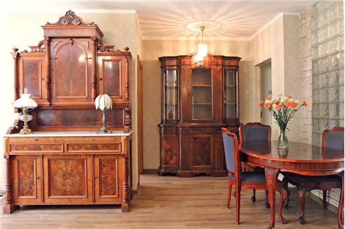 Dom dwurodzinny - Sprzedaż - Katowice, Polska - 32 - 800041001-679
