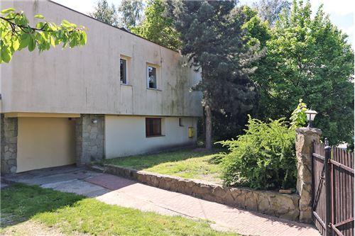 Dom dwurodzinny - Sprzedaż - Katowice, Polska - 6 - 800041001-679