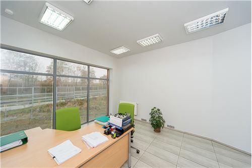 Investment - For Sale - Czechowice-Dziedzice, Poland - 42 - 800061054-123