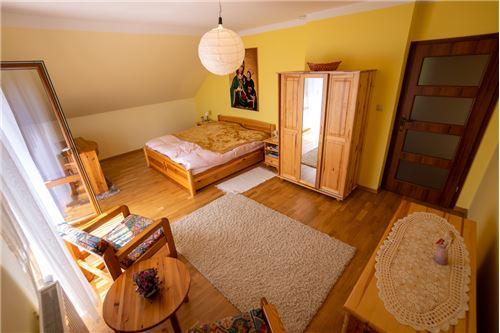 House - For Sale - Rychwałdek, Poland - 125 - 800061039-130