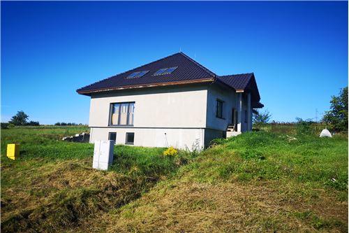 House - For Sale - Bażanowice, Poland - 7 - 470131058-202