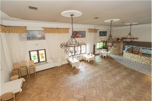 Investment - For Sale - Bielsko-Biala, Poland - 130 - 800061076-113
