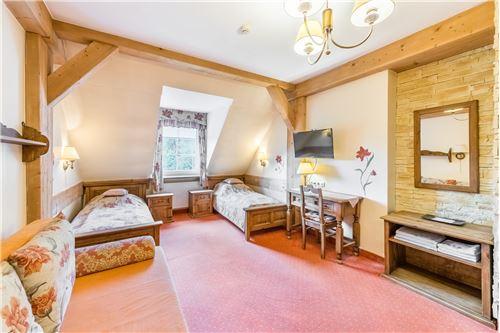 Hotel - For Sale - Łopuszna, Poland - 117 - 800091028-27