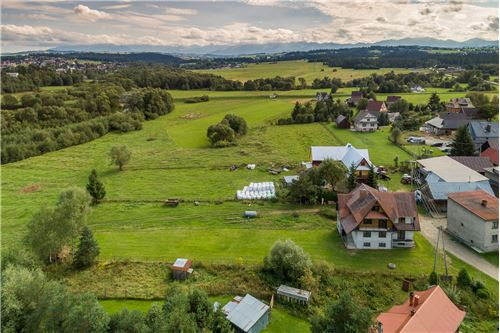 House - For Sale - Ludzmierz, Poland - 15 - 800091015-30