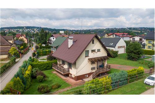 House - For Sale - Skoczow, Poland - 31 - 800061058-32