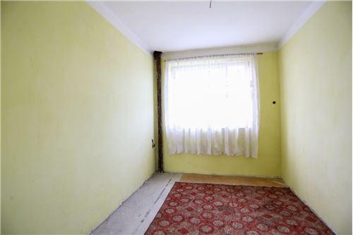 Dom jednorodzinny - Sprzedaż - Poręba, Polska - 54 - 800141016-156