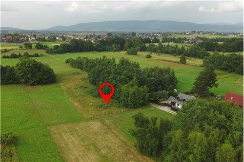 Plot of Land for Hospitality Development - For Sale - Lipowa, Poland - 9 - 800061087-4