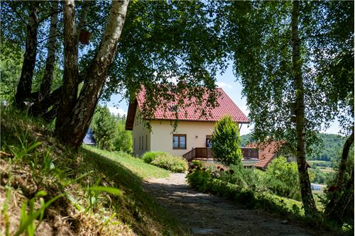 House - For Sale - Rychwałdek, Poland - 148 - 800061039-130