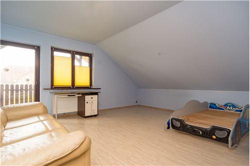 House - For Sale - Bielsko-Biala, Poland - 31 - 800061054-72