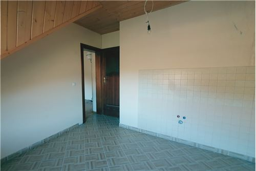 House - For Sale - Ochotnica Dolna, Poland - 53 - 800091028-22