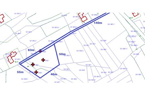 Plot of Land for Hospitality Development - For Sale - Zab, Poland - 2 - 470151035-8