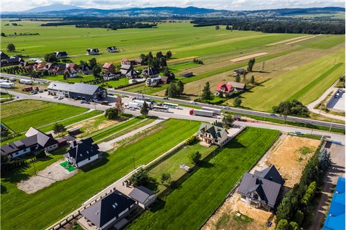 House - For Sale - Rogoznik, Poland - 93 - 470151024-276