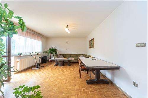 Dom dwurodzinny - Sprzedaż - Jaworze Dolne, Polska - 95 - 800061080-16