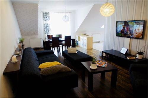 Condo/Apartment - For Rent/Lease - Katowice, Poland - 17 - 800061076-119