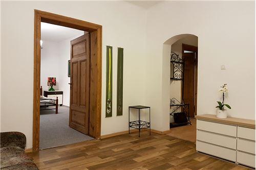 Condo/Apartment - For Rent/Lease - Opole, Poland - 10 - 800051009-14