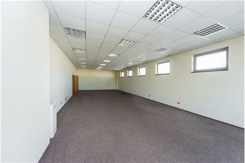 Industrial - For Sale - Cieszyn, Poland - 69 - 800061076-103