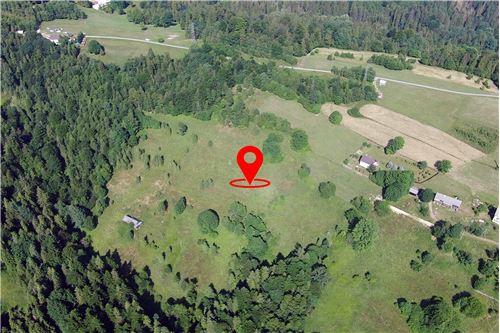 Plot of Land for Hospitality Development - For Sale - Sól-Kiczora, Poland - 12 - 800061076-120
