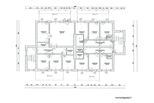 House - For Sale - Ochotnica Dolna, Poland - 43 - 800091028-22