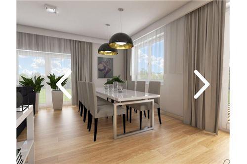 House - For Sale - Bażanowice, Poland - 22 - 470131058-202
