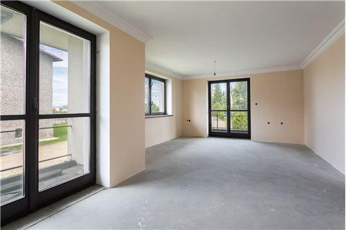 House - For Sale - Ludzmierz, Poland - 22 - 800091015-30