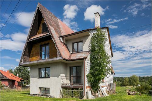 House - For Sale - Ludzmierz, Poland - 10 - 800091015-30