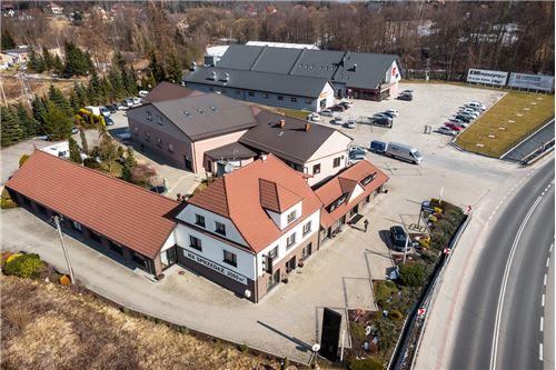 Investment - For Sale - Barwałd Górny, Poland - 4 - 800241005-25