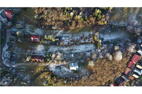 Plot of Land for Hospitality Development - For Sale - Falsztyn, Poland - 18 - 470151035-4