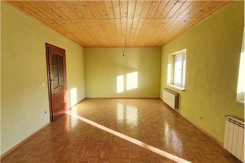 House - For Sale - Ochotnica Dolna, Poland - 51 - 800091028-22