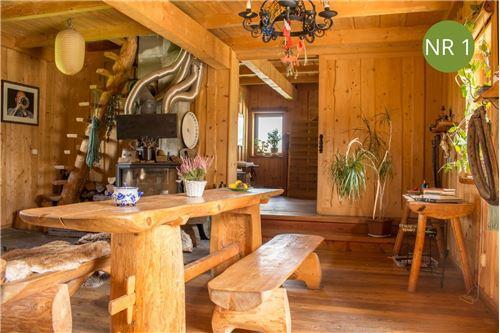 House - For Sale - Czerwienne, Poland - 62 - 800091021-18