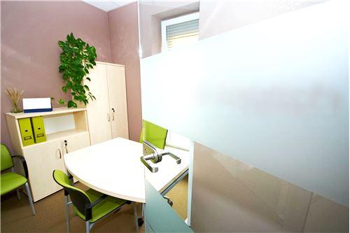 Commercial/Retail - For Rent/Lease - Bielsko-Biala, Poland - 19 - 800061016-928