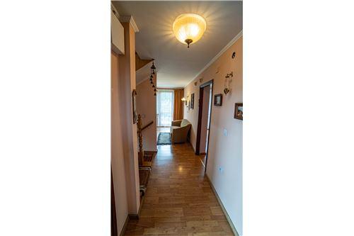 House - For Sale - Skoczow, Poland - 42 - 800061058-32