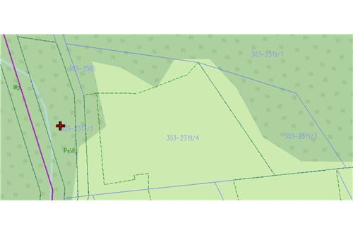 Land - For Sale - Bukowina Tatrzanska, Poland - 12 - 470151035-17
