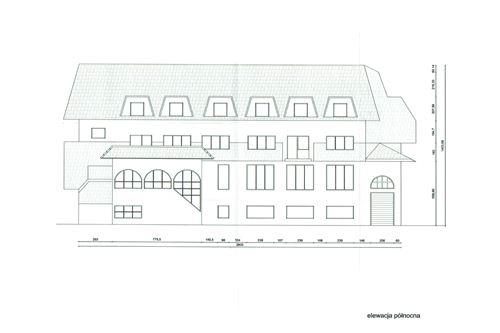 House - For Sale - Ochotnica Dolna, Poland - 45 - 800091028-22