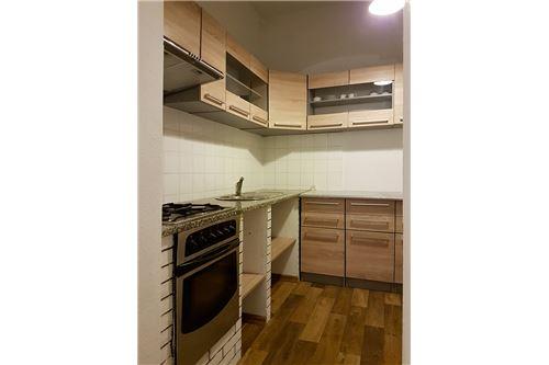 Condo/Apartment - For Rent/Lease - Opole, Poland - 13 - 800051009-14