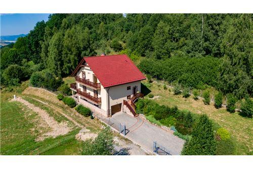 House - For Sale - Rychwałdek, Poland - 97 - 800061039-130