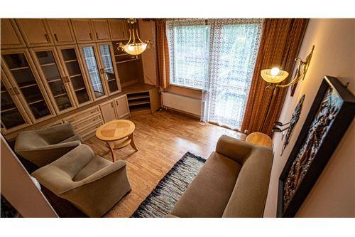 House - For Sale - Skoczow, Poland - 44 - 800061058-32