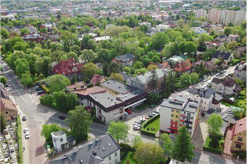 Investment - For Sale - Bielsko-Biala, Poland - 97 - 800061076-113