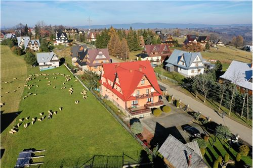 Investment - For Sale - Zab, Poland - 3 - 800091028-21