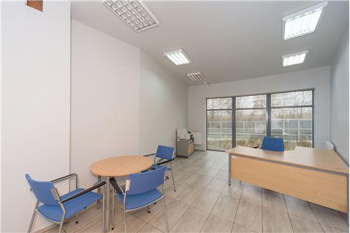Investment - For Sale - Czechowice-Dziedzice, Poland - 39 - 800061054-123