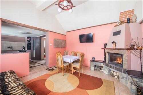 House - For Sale - Debno, Poland - 56 - 800091028-26