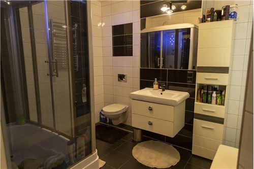 Single Family Home - For Sale - Zab, Poland - 11 - 470151035-10