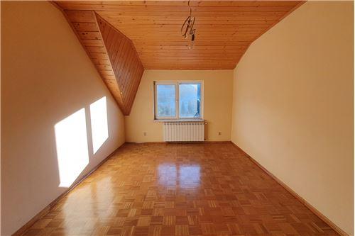 House - For Sale - Ochotnica Dolna, Poland - 48 - 800091028-22