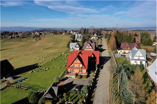 Investment - For Sale - Zab, Poland - 4 - 800091028-21
