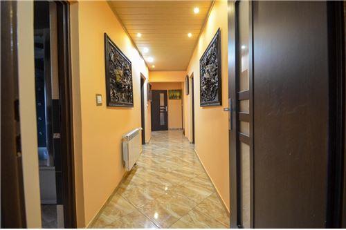 House - For Sale - Ustron, Poland - Hol na parterze - 800061070-16