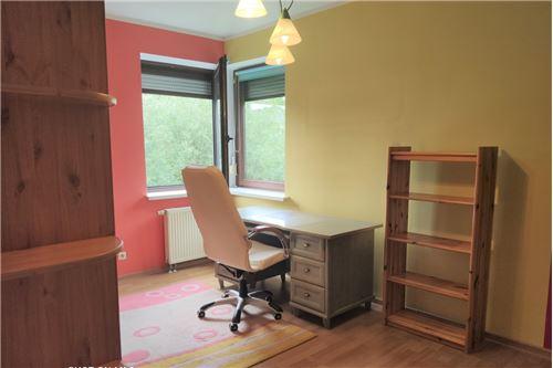 Condo/Apartment - For Rent/Lease - Bielsko-Biala, Poland - 23 - 800061016-931