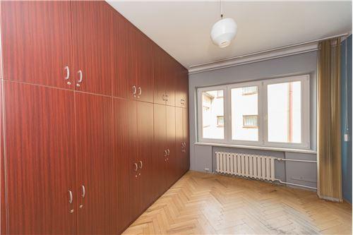 Investment - For Sale - Bielsko-Biala, Poland - 147 - 800061076-113
